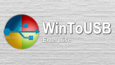 Photo of WinToUSB Enterprise v5.5, Crea unidades USB Booteable Windows fácil y rápido