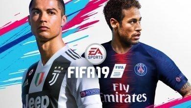 Photo of FIFA 19 Champions Edition PC Español Full Mega + Crack FIX 2019