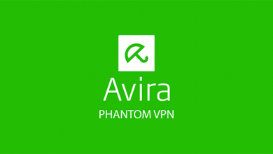 Photo of Avira Phantom VPN Pro v2.32.2.34115 (2020), Navegue de forma segura y anónima por internet