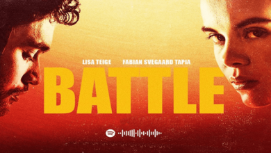 Photo of Battle (2018) HD 1080p Audio Latino Excelente