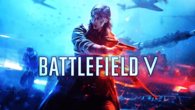 Photo of Battlefield V (5) Deluxe [Edition] PC Full Español [Mega] 2018