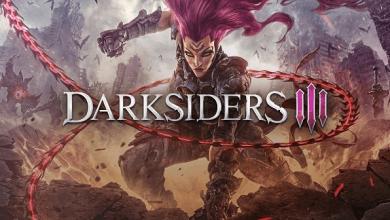 Photo of Darksiders 3 PC Full Español (2018), Vuelve la saga DarkSiders con su tercera entrega