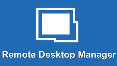 Photo of Remote Desktop Manager Enterprise v2020.1.19.0, Centraliza tus conexiones remotas, contraseñas y credenciales en una plataforma