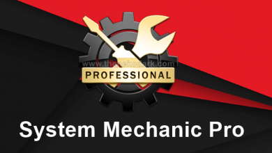 Photo of System Mechanic PRO 19.5.0.1 (2019), Mantiene su PC funcionando más rápido, más limpio y sin errores