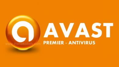 Photo of Avast Premier (2020) v20.4.2410, Protección completa ante múltiples amenazas con numerosas funciones de seguridad