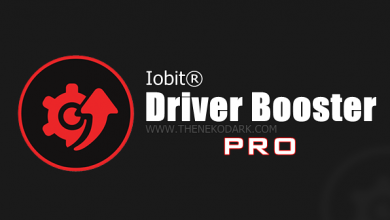 Photo of IObit Driver Booster PRO v7.5.0.741, Escanear controladores anticuados para su actualización