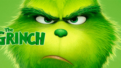 Photo of El Grinch (2018) HD 1080p Español Latino Excelente