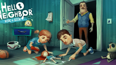 Photo of Hello Neighbor: Hide and Seek (2018) PC Full Español [GoogleDrive]