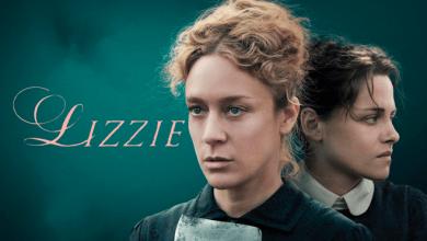 Photo of Lizzie (2018) HD 1080p Español Latino Excelente