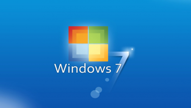 Photo of Windows 7 AIO SP1 (32/64 Bits), Actualizado hasta Enero de 2019
