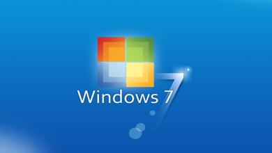 Photo of Windows 7 AIO SP1 (32/64 Bits), Actualizado hasta Enero de 2019