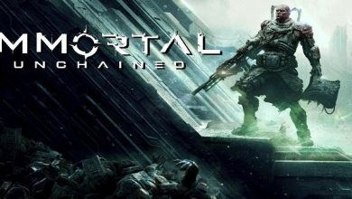 Photo of Immortal: Unchained (2018) + Update The Mask of Pain (04/02/19) PC Full [GoogleDrive]