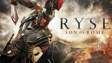Photo of Ryse Son Of Rome Legendary Edition PC [Full] Español [MEGA]