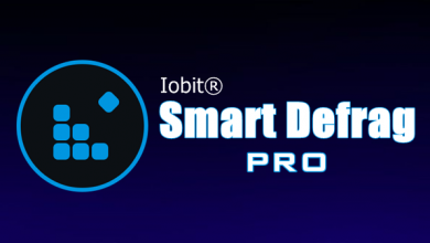 Photo of IObit Smart Defrag Pro v6.5.5.98, Solución para desfragmentar nuestro disco duro fácil y rápido