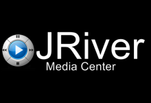 Photo of JRiver Media Center v27.0.21 Reproductor multimedia nos organiza y reproduce audio y vídeo