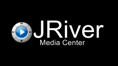 Photo of JRiver Media Center v26.0.73, Reproductor multimedia nos organiza y reproduce audio y vídeo