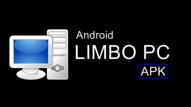 Photo of Descargar Limbo PC Emulator QEMU ARM x86 v.2.10.0 | MEGA