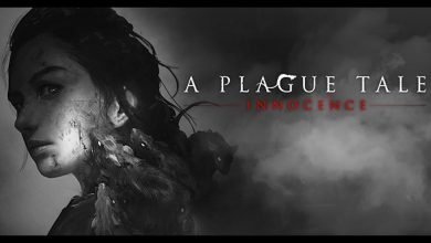 Photo of A Plague Tale Innocence [Full] [Español] [MEGA]