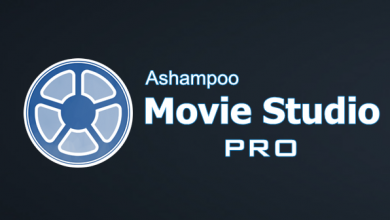 Photo of Ashampoo Movie Studio Pro v3.0.3, Cree vídeos de alta resolución fácil y rápido