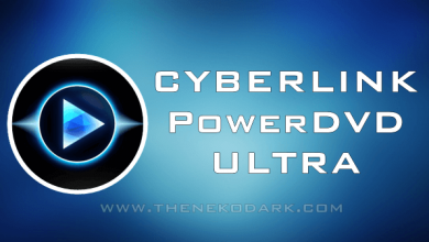 Photo of CyberLink PowerDVD Ultra 20.0.2212.62, Reproductor Blu-ray, 3D y 4K UltraHD