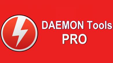 Photo of Daemon Tools Pro v8.3.0.0749, Programa avanzado para la emulación de unidades virtuales