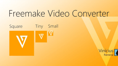 Photo of Freemake Video Converter Gold 4.1.11.30, Convierte vídeos a los formatos más populares AVI, MP4 y WMV