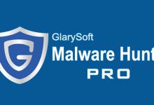 Photo of Glary Malware Hunter Pro v1.112.0.704, (2020), Protección integral actúa contra amenazas de Malware