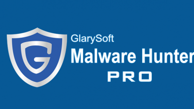 Photo of Glary Malware Hunter Pro v1.112.0.704, (2020), Protección integral actúa contra amenazas de Malware