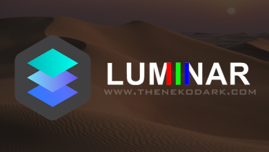 Photo of Luminar 2020 v4.2.0.5577, Software de edición fotográfica en alta calidad