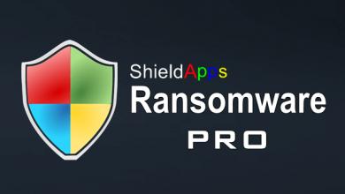 Photo of Ransomware Defender 4.2.3, Reconoce y bloquea Ransomware antes de cualquier daño