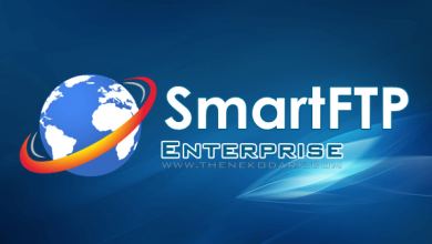 Photo of SmartFTP Enterprise 9.0.2736.0, Intercambia archivos de tu PC con tu servidor en Internet
