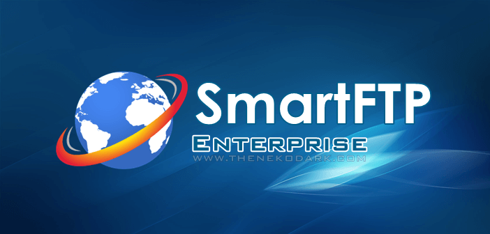 ▷ SmartFTP Enterprise v10.0.2902 Full Multilenguaje (Español) [Mega]
