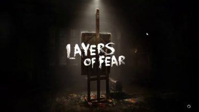 Photo of Layers Of Fear 2 [Full] [Español] [MEGA]