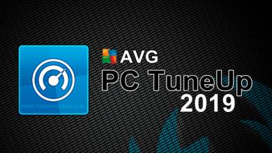 Photo of AVG TuneUp 2019 v19.1 Build 1209, Limpieza de archivos que podrían ralentizar tu PC