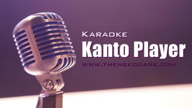Photo of Kanto Karaoke Player 11.9.7080.63144, ¡Grabe su voz, cante y grabe su actuación! cambios de micrófono accesibles.