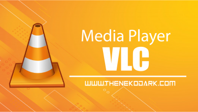 Photo of VLC Media Player 3.0.10 [x32 & x64 Bits] Reproductor Archivos Multimedia