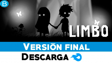 Photo of Limbo PC Final Full Español MEGA 2019