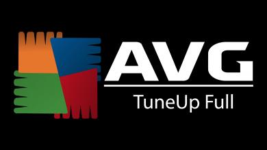 Photo of AVG TuneUp 2020 v20.1 Build 2106, Limpieza de archivos que podrían ralentizar tu PC
