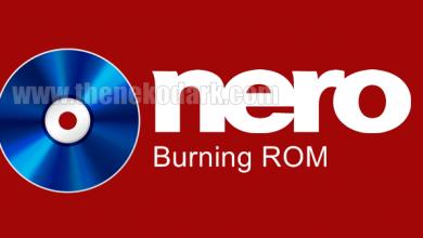 Photo of Nero Burning ROM 2020 v22.0.1011, Grabador de CD, DVD y Blu-ray con tecnología líder de alta calidad
