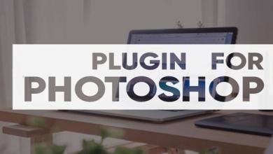 Photo of Portraiture 3 Full Plug-in Photoshop CC 2019 & 2018 Belleza Fotos