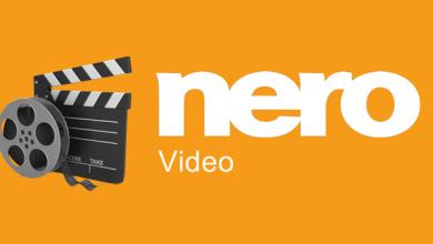 Photo of Nero Video 2020 v22.0.1013, Dedicado a la creación, edición y reproducción de vídeo