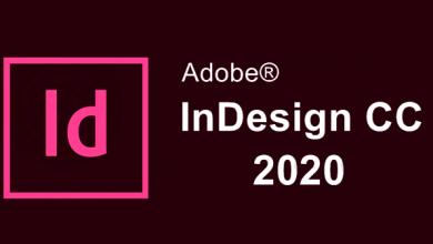 Photo of Adobe InDesign CC 2020 v15.0.3.422, Control preciso sobre la tipografía y las herramientas creativas incorporadas paradiseñar