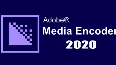 Photo of Adobe Media Encoder CC 2020 v14.0.4.16 (x64), Codifica Audio y Video en varios formatos para diversas aplicaciones y audiencias