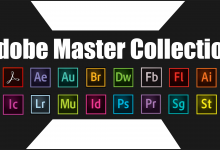 Photo of Adobe Master Collection CC 2020, Adobe en único instalador (Septiembre)