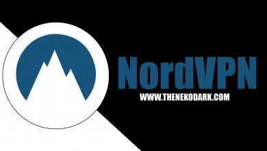 Photo of NordVPN v6.29.8, Uno de los mejores VPN con herramientas avanzadas