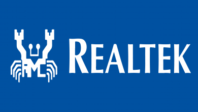 Photo of Realtek High Definition Audio Driver v6.0.8899.1 – Final (2020)