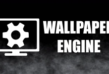 Photo of Descargar Wallpaper Engine Build v1.2.41 Full (Español) [Mega]