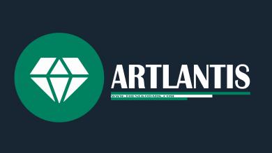 Photo of Artlantis 2020 v9.0.2.21736, Crear representaciones y animaciones fotorrealistas 2D & 3D