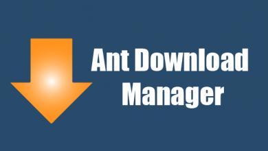 Photo of Ant Download Manager Pro 1.17.4 Build 68694, Descarga contenido de Internet rápido y fácil