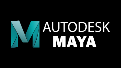 Photo of Autodesk Maya v2020.3, Software de modelado y animación por computadora
